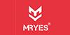MRYes