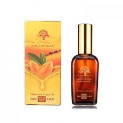 Pure Argan Oil 100ml