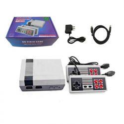 HD Game Console Model 621