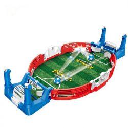 Football Game1