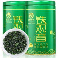 តែអ៊ូឡុង - oolong Tea