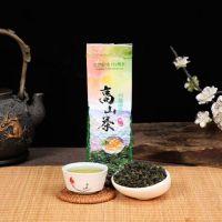 តែអ៊ូឡុងតៃវ៉ាន់ - Natural Taiwan Tea 150g