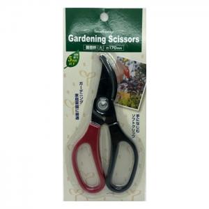 កន្ត្រៃកាត់មែកឈើ - Gardening Scissors