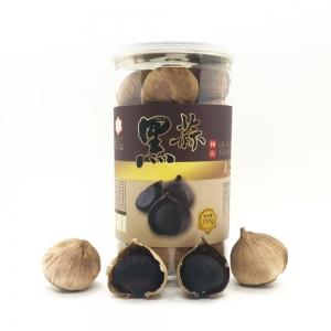 ខ្ទឹមខ្មៅ - Black Garlic 250g