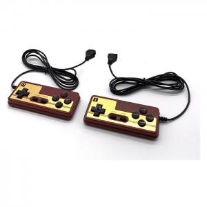 ដៃ Game Fc Compact  - Fc Compact Controller
